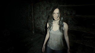 Resident Evil 7 - Biohazard screenshot 8