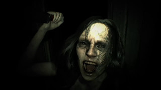 Resident Evil 7 - Biohazard screenshot 9