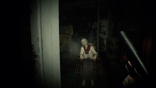 Resident Evil 7 - Biohazard screenshot 11