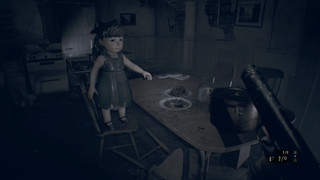Resident Evil 7 - Biohazard screenshot 2