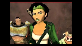 Beyond Good and Evil video 10