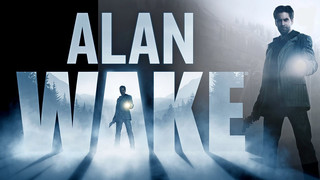 Alan Wake video 7