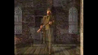 Sherlock Holmes: The Awakened video 7