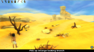 Ankh: Reverse the Curse screenshot 7