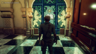 Adam's Venture: Origins screenshot 3