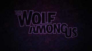 The Wolf Among Us video 7
