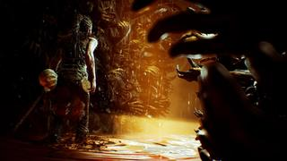Hellblade: Senua's Sacrifice screenshot 8