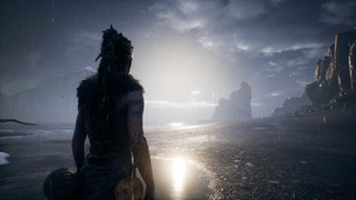 Hellblade: Senua's Sacrifice screenshot 3