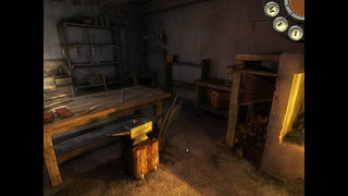 AGON: Toledo - Az elveszett kard (The Lost Sword of Toledo) screenshot 3