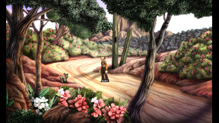 Al Emmo and the Lost Dutchman's Mine screenshot 4