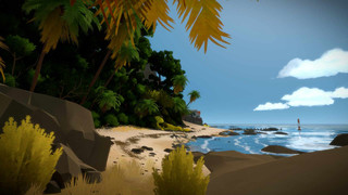 The Witness screenshot 6
