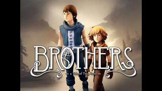 Brothers - A Tale of Two Sons video 6