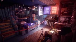 What Remains of Edith Finch screenshot 8