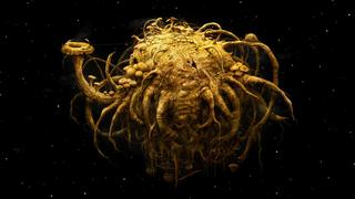 Samorost 3 screenshot 10