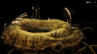Samorost 3 screenshot 5