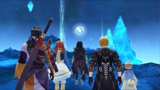Tales of Berseria video 12