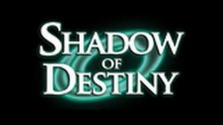 Shadow of Memories (Shadow of Destiny) video 10