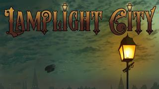 Lamplight City video 10