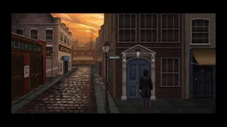 Lamplight City screenshot 2