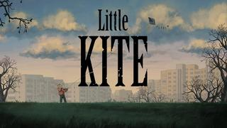 Little Kite video 10