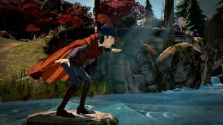 King's Quest: Season 1 screenshot 5