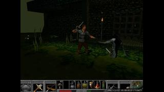 King's Quest 8: Mask of Eternity screenshot 4