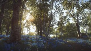 Everybody's Gone to the Rapture screenshot 9
