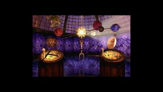 Zork Nemesis: The Forbidden Lands screenshot 3