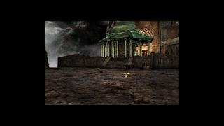 Zork Nemesis: The Forbidden Lands screenshot 1