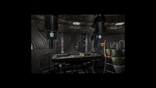 Zork Nemesis: The Forbidden Lands screenshot 7