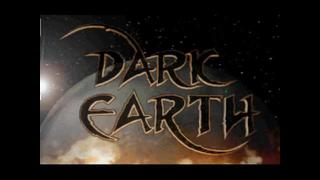 Dark Earth video 6