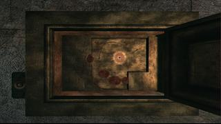 Darkness Within: In Pursuit of Loath Nolder screenshot 3