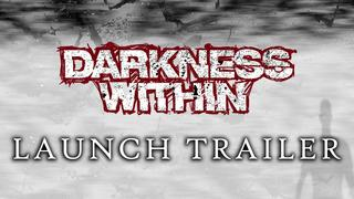 Darkness Within: In Pursuit of Loath Nolder video 9