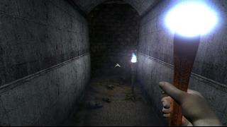 Darkness Within: In Pursuit of Loath Nolder screenshot 7