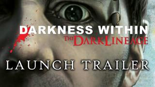 Darkness Within 2: The Dark Lineage video 1