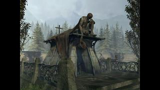 Syberia screenshot 8