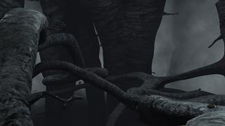The Void screenshot 5