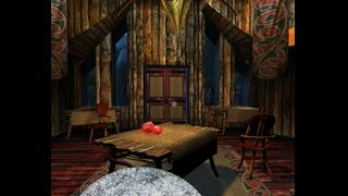 Myst V: End of Ages screenshot 4