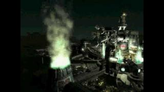Final Fantasy VII video 7