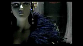Final Fantasy VIII video 6