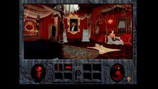 Phantasmagoria screenshot 2