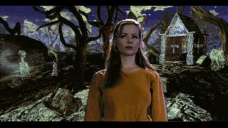 Phantasmagoria screenshot 5