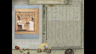 Egypt 2: The Heliopolis Prophecy screenshot 7