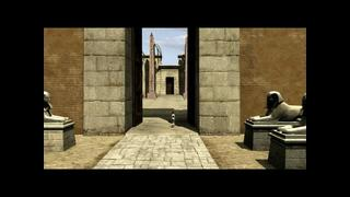 Egypt 2: The Heliopolis Prophecy screenshot 5
