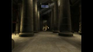 Egypt 3: The Egyptian Prophecy screenshot 2