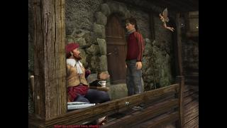 Everlight: Of Magic & Power screenshot 6
