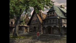 Everlight: Of Magic & Power screenshot 3