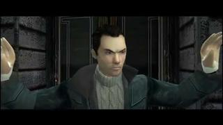 Fahrenheit: Indigo Prophecy Remastered video 9