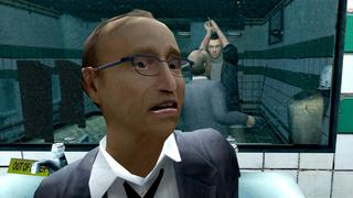 Fahrenheit: Indigo Prophecy Remastered screenshot 5