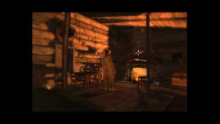 Fenimore Fillmore's Revenge screenshot 1